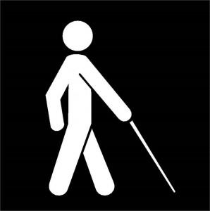 Blind-Man-298x300